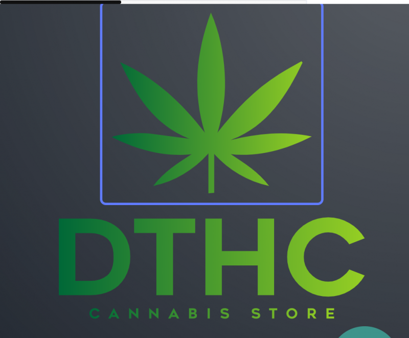 DTHC-Store