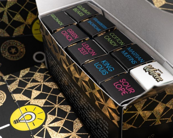 buy-glo-extracts-vape-cartridges-what-app-14104492043-for-fast-delivery-service-big-1