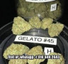buy-weed-online-what-app-14104492043-for-fast-home-delivery-small-0