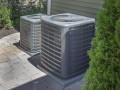 humble-air-conditioning-repair-small-0