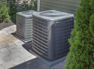 Humble Air Conditioning Repair