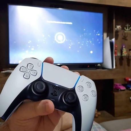 playstation-5-big-0