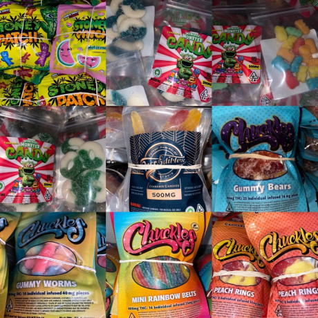 quality-cannabis-strains-vape-cartridges-and-edibles-available-atat-affordable-prices-big-0