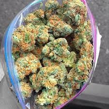 buy-cannabis-online-secured-delivery-text-or-call-or-what-app-19784340355-big-0