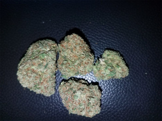 highest-quality-all-natural-medical-strains-available-text-1720-me-383-now-7352-big-9