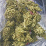 indoor-units-whole-sale-carts-and-wax-outs-greenhouse-deps-ln-available-small-0