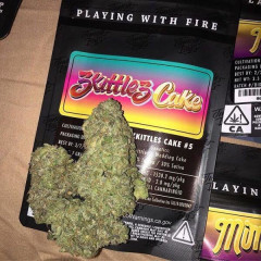 FLOWERS, CARTS, VAPES, EDIBLES, WAX ALL LOUDS