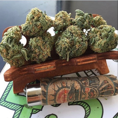 quality-medical-marijuana-strains-available-for-affordable-prices-big-0