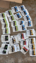 vape-cartridges-available-link-in-shop-small-1