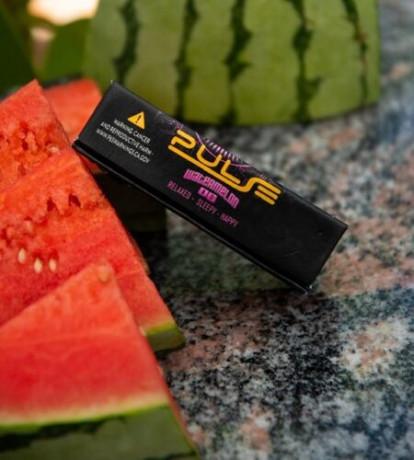 pulse-cannabis-vape-brand-big-2