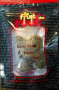 we-have-high-grade-sativa-and-indica-strains-small-1