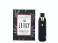 stiiizys-biiig-starter-kit-small-0