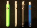 cobra-extracts-battery-vape-kit-small-0