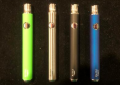 stiiizys-biiig-starter-kit-and-many-more-available-small-0