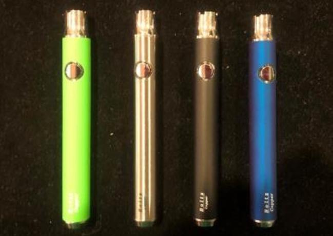 stiiizys-biiig-starter-kit-and-many-more-available-big-0