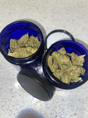 Exotic buds vape carts and oil at discount prices