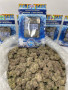 top-grade-weed-and-psychedelics-small-0