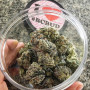 best-strains-ever-small-2