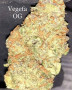 top-shelf-medical-cannabis-available-for-interested-persons-small-0