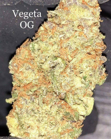 top-shelf-medical-cannabis-available-for-interested-persons-big-0