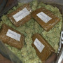 buy-grade-a-weed-online-small-0