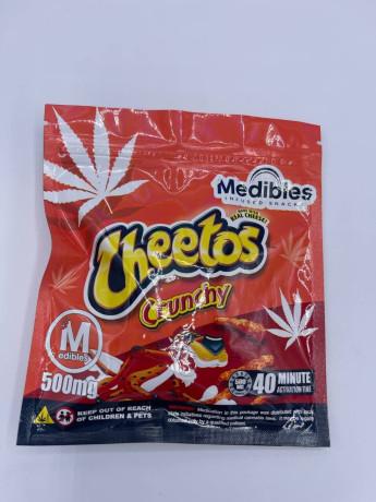 edibles-gummies-big-0