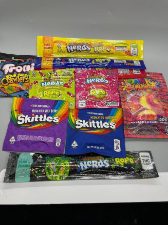 edibles-gummies-big-2