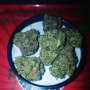 top-quality-marijuana-cartridges-and-shatter-small-4