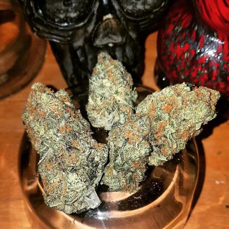 top-quality-marijuana-cartridges-and-shatter-big-5