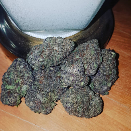 top-quality-marijuana-cartridges-and-shatter-big-0