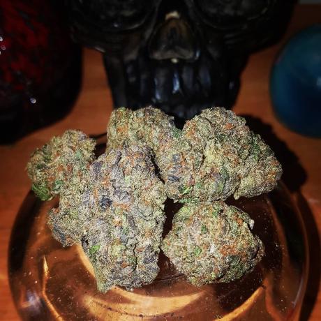 medical-marijuana-indoor-and-outdoorlight-dept-vapes-big-2