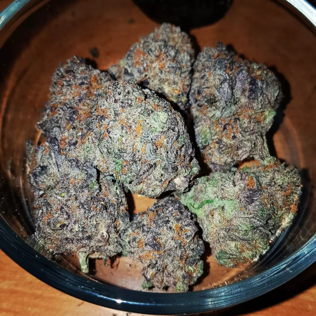 medical-marijuana-indoor-and-outdoorlight-dept-vapes-big-0