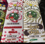 dthc-dispensary-front-store-budmmj-seeds-available-small-2