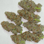 top-quality-marijuana-cartridges-and-shatter-small-1