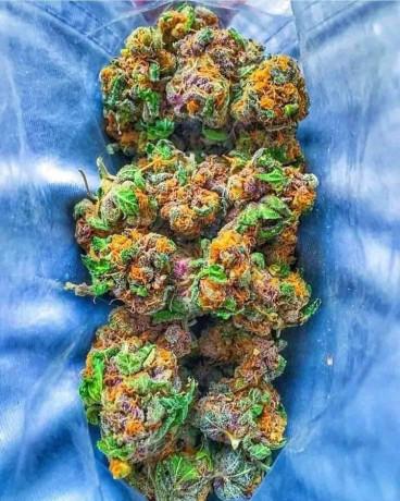 top-shelf-grade-a-medical-marijuana-big-1